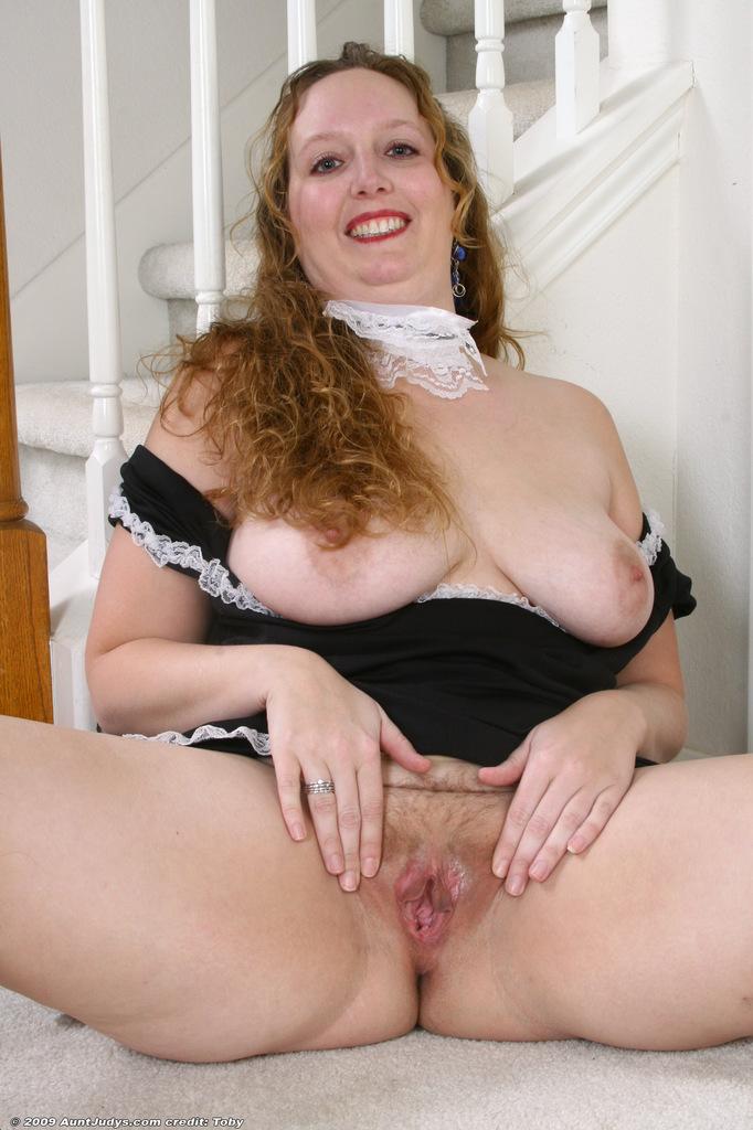 Busty Miriam Aunt Judys Xnxxx 1